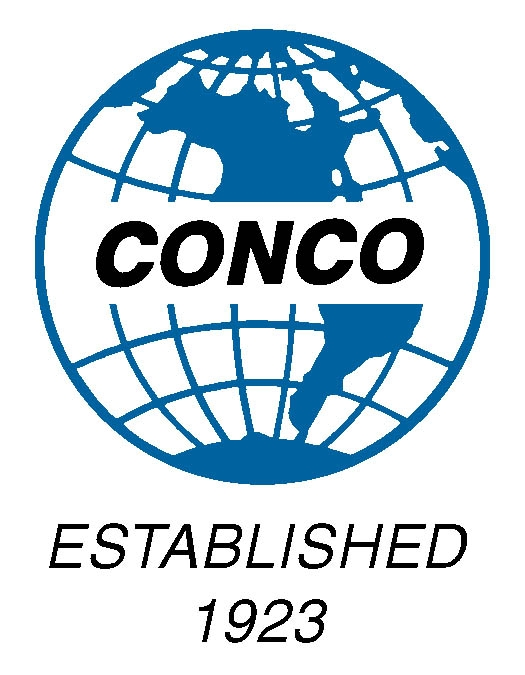 Conco Systems, Pittsburgh, PA